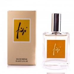 Guy Laroche fidji 35ml