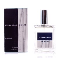Armand Basi in blue pour homme 35ml