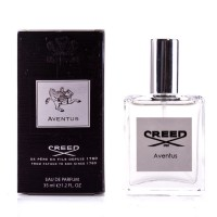 Creed Aventus eau de parfum 35ml