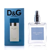 Dolce&Gabbana light blue 35ml