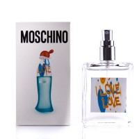 Moschino cheap & chic i love love 35ml