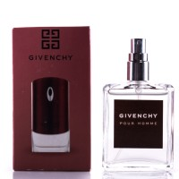 Givenchy pour homme 35ml