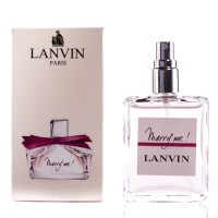 Lanvin marry me 35ml
