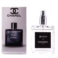 Chanel bleu de chanel 35ml