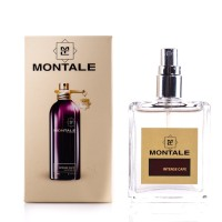 Montale Intense Cafe 35ml