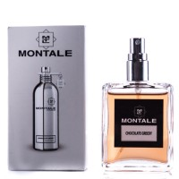 Montale Chocolate Greedy 35ml