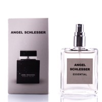 Angel Schlesser Essential For Men 35ml