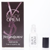 Yves saint laurent black opium parfum oil 7ml