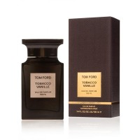 Tom Ford tobacco vanille 100ml