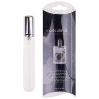 Molecule 01 escentric molecules 20ml
